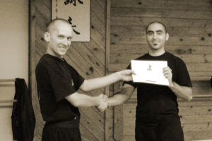 wing-chun-in-ct-diguiseppi