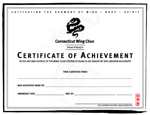 wing-chun-instructor-programs-in-ct-nyc