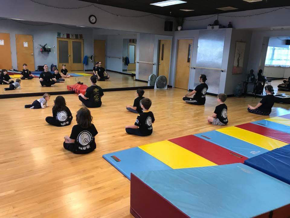ct-wing-chun-kids-kung-fu-martial-arts-classes-new-milford-ct