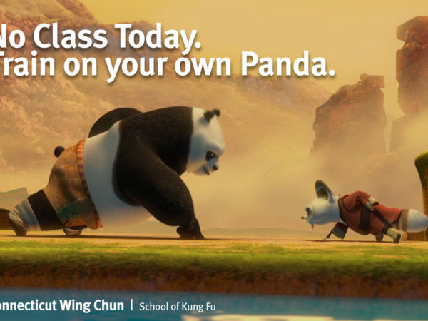 blog-post-panda-no-class