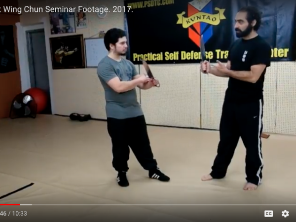 ct-wing-chun-seminar-footage-2017-feature-image