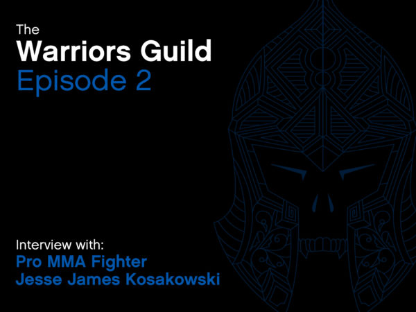 Warriors-Guild-Intro-episode-2-Jessejmma