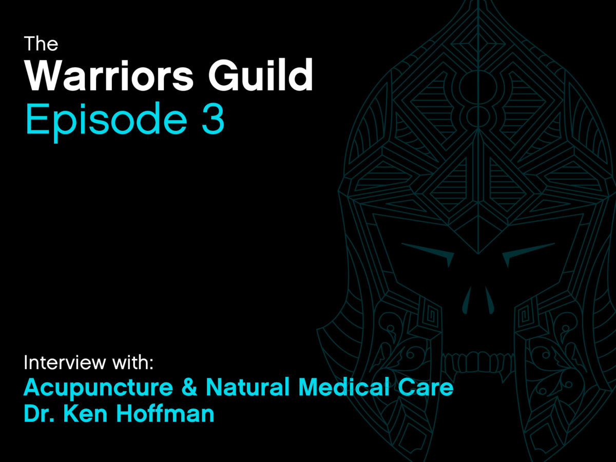 Warriors-Guild-Intro-episode -3-drkenhoffman
